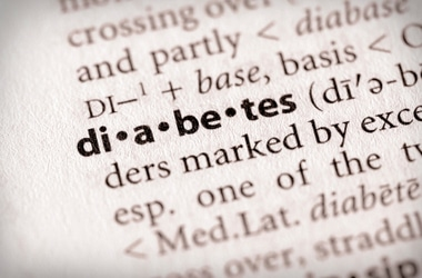 I Have Diabetes Now What? – How To Deal With The Diagnosis Of Type 2 Diabetes?