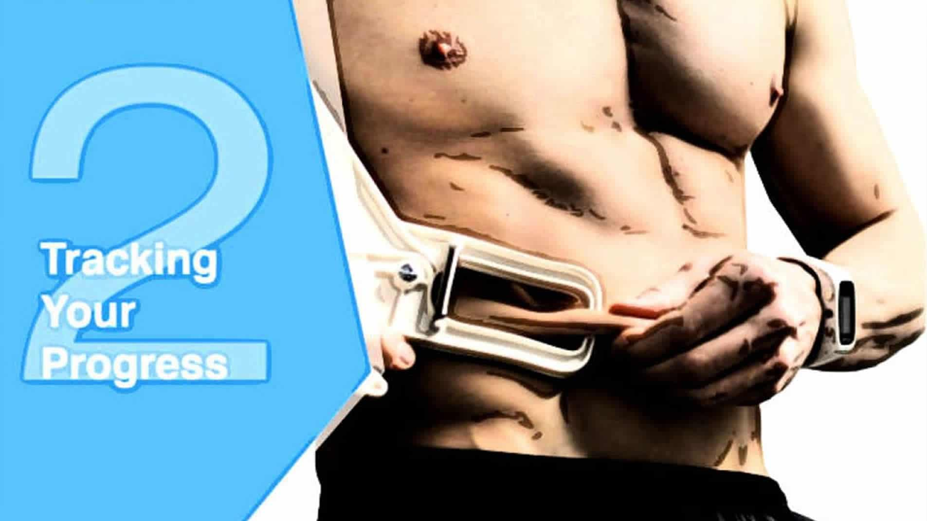 03 – [HOW MUCH BODY FAT PERCENTAGE DO I HAVE?] How To Use A Body Fat Caliper?