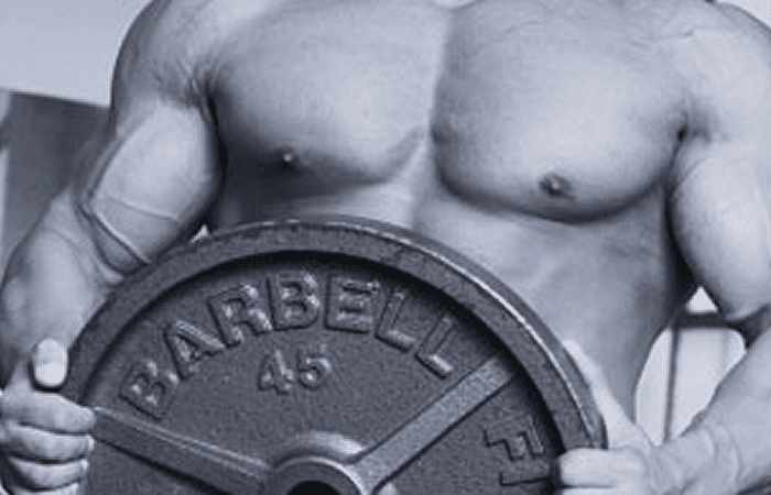 How Natural Factors Impact Your Testosterone Levels